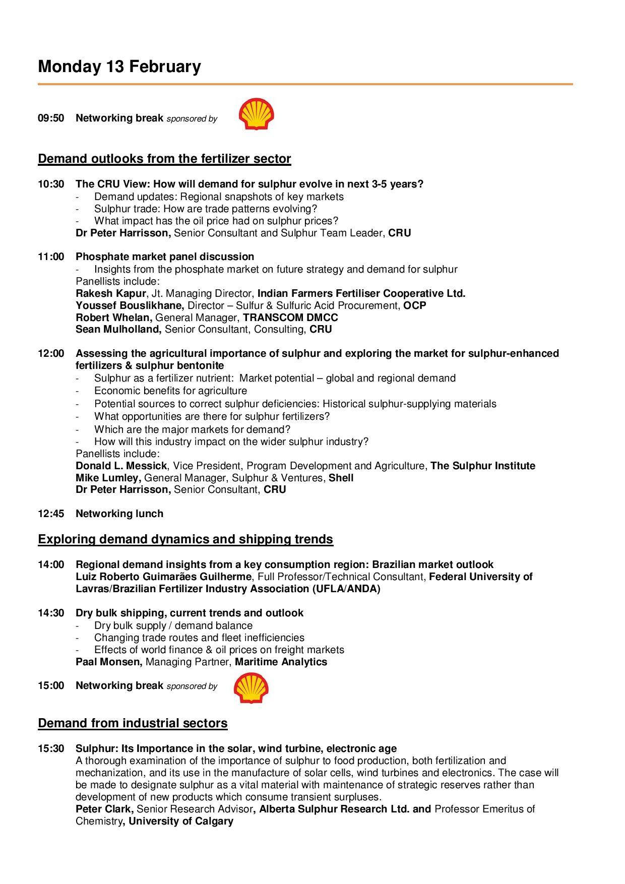 SUME4_-_Agenda_1_-_USE-page-003