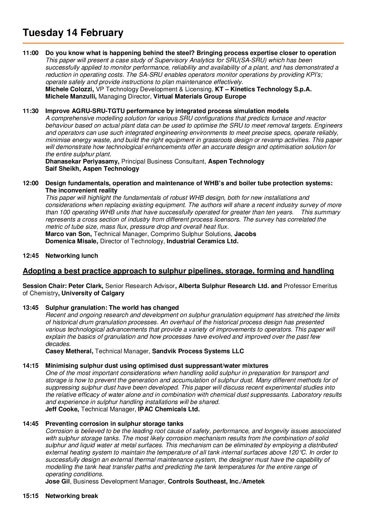 SUME4_-_Agenda_1_-_USE-page-005
