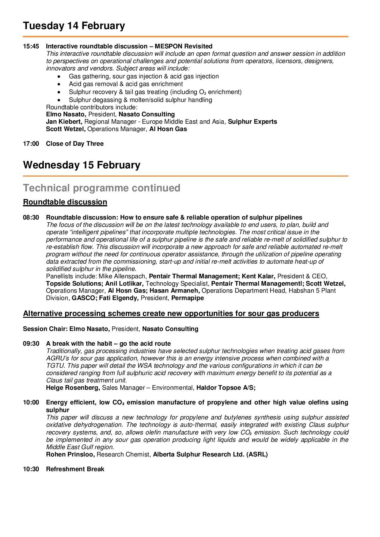 SUME4_-_Agenda_1_-_USE-page-006