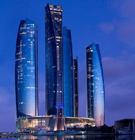 jumeirah-at-etihad-towers1