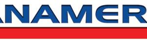 Panamerican Shipping