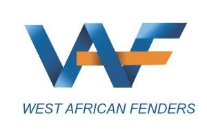 West African Fenders Ltd