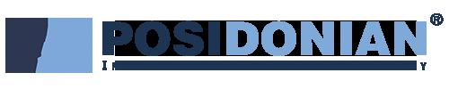 Posidonian ISD